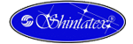 Shintatex