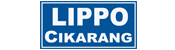 lippo-cikarang1 copy
